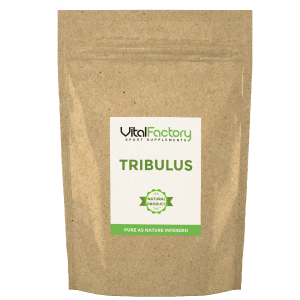 Tribulus Terrestris Vital Factory